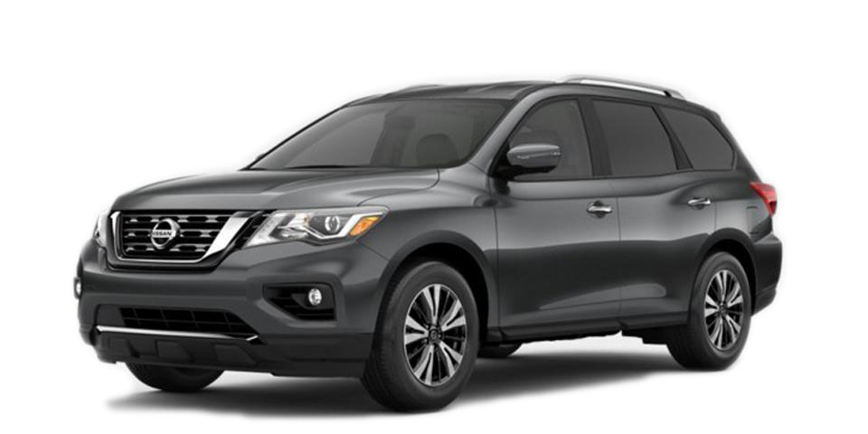 Used Auto Sales Near Me 2019 2020 New Car Release Date