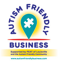 Autism Friendly Business - Bob Swope Ford
