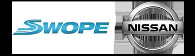 Swope Nissan Logo